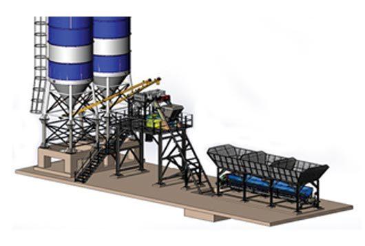 Inno-Tech-Batching-Plant-Co-Ltd-Photo1.jpg