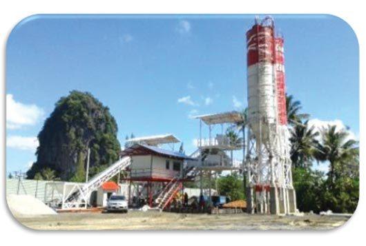 Inno-Tech-Batching-Plant-Co-Ltd-Photo2.jpg