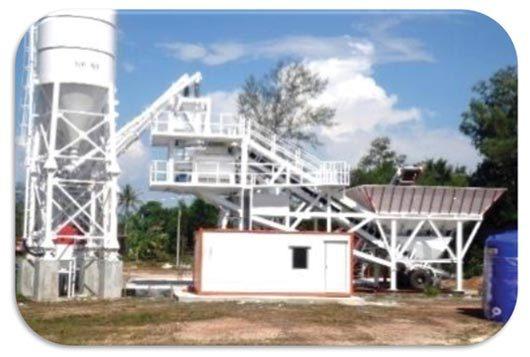 Inno-Tech-Batching-Plant-Co-Ltd-Photo3.jpg
