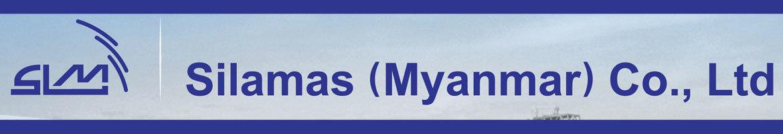 Silamas Myanmar Co., Ltd.