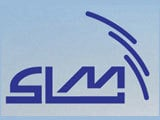 Silamas Myanmar Co., Ltd.Freight Forwarders