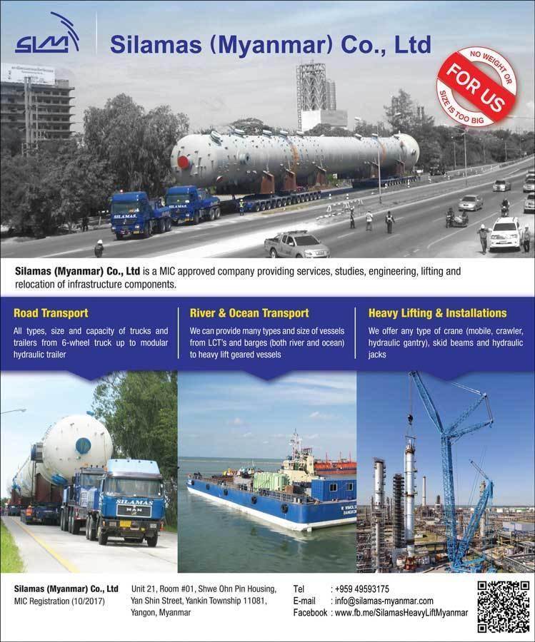 Silamas-(Myanmar)-Co-Ltd_Transporation-Services_(A)_3868.jpg
