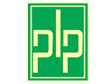 Phoe La Pyae(Children's & Infants' Wears)