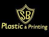 SB Plastic & Printing Industry