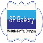 SP Bakery(Bakery & Cake Makers)
