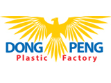 Dong Peng Plastic Manufacturing Mould and Machine Co., Ltd.Plastic Mould Services