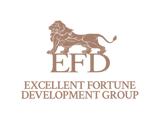 Excellent Fortune Development Group Co., Ltd. (EFF)