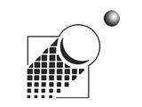 Design 2000(Architects)