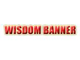 Wisdom Banner Education CentreSchools [Private]