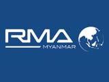 RMA MyanmarHydraulic Equipment & Oil
