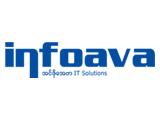 Infoava Co., Ltd.IT Companies