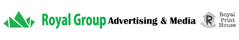 Royal Group Advertising & Media