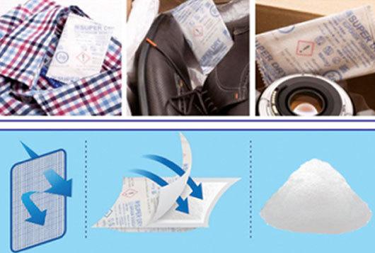 Tint-Sabei-Trading-Co-Ltd_Photo-2.jpg