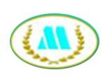 Myo & Me General Service Co., Ltd.(Car & Truck Rentals)