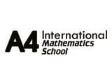 A4 International Mathematics School