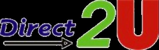 Direct 2u Trading Co.Ltd.Bedroom Accessories