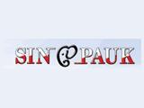 Sin Pauk Trading Co., Ltd.Tiles [Wall/Floor]