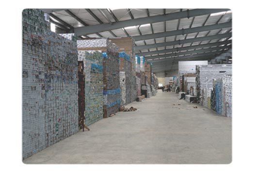 King-Metal-Trading-Co-Ltd-Photo2.jpg