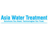 Asia Water Treatment