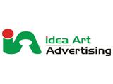 Idea Art AdvertisingLED Display Sales & Services