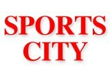 Sports CitySports Goods Shops