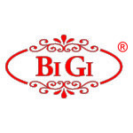 BI GIHotel Equipment & Suppliers