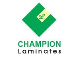 Champion LaminatesFurniture Marts