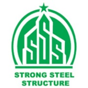 Strong Co., Ltd.Building Materials