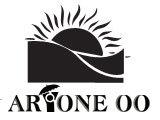 Ar Yone Oo (Transportation Services)