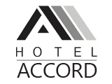 Hotel AccordRestaurants