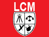 LCM(Engineering Courses)