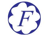 Fortune ERADecorators & Decorating Materials