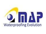Maxbond Myanmar Co., Ltd.Waterproofing Products