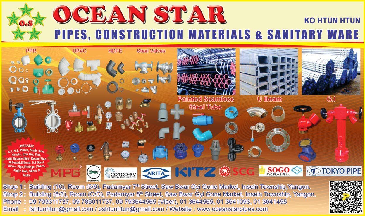 Ocean-Star_Pipes-&-Pumps-Assessories_(C)_1469.jpg