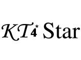 KT4 StarFashion Shops