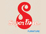 Super FineHousehold Goods & Accessories