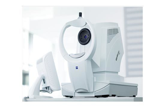 American-Vision-Professional-Eye-Care-Center_-Product-Photo.jpg