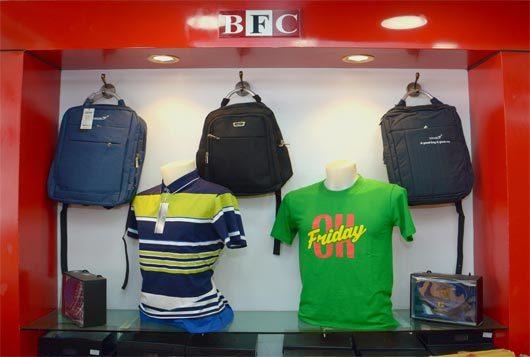 BFC-Mens-Fashion_photo-1.jpg