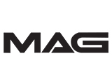 MAG(Consultants & Consultancy Services)