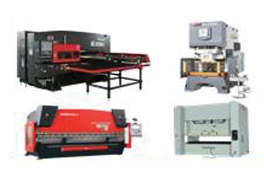 CMI-Engineering-Co-Ltd_photo-2.jpg