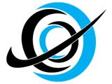 East Boy Trading Co., Ltd.Telecommunication Suppliers & Equipment