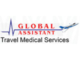 Global Assistant Travel Medical ServicesSafety & First Aid Training Centres