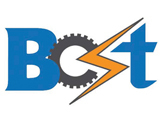 Best Engineering Solutions & Trading Co., Ltd.Electrical & Mechanical Services