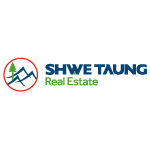 Shwe Taung Development Real Estate Agents