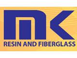 MK Resin And Fiberglass(Fibre Sheets & Fibreglasses)