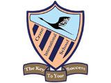 CISMSchools [Private]