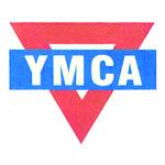 YMCALanguage Schools
