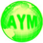 AYARMIN(Motorcycle Accessories & Parts)