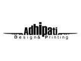 AdhipatiPress/Offset & Printers Equipment & Accessories