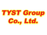 TYST Group Co., Ltd.Heavy Machineries & Equipment
